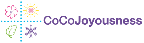 CoCoJoyousness - Counselling en Coaching